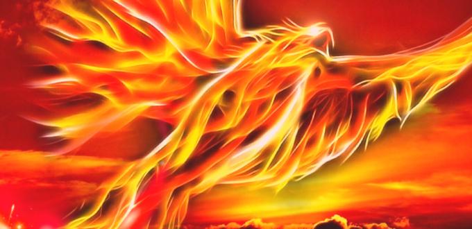 Phoenix-deuil-passage